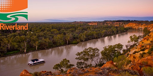 Community Consultation - Riverland Tourism Plan 2030  - Mid Murray Council