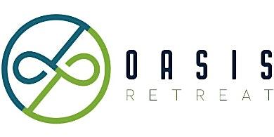 Oasis Retreat 2020