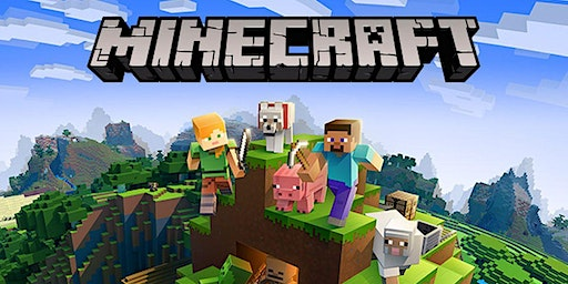 Free After-School Minecraft Coding Tuesdays/Thursdays near Roppongi, Tokyo