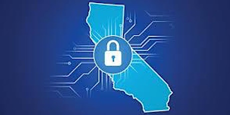 California Consumer Privacy Act Overview tickets