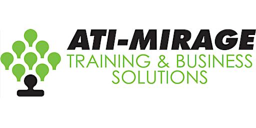 Microsoft Word - Advanced Training Perth
