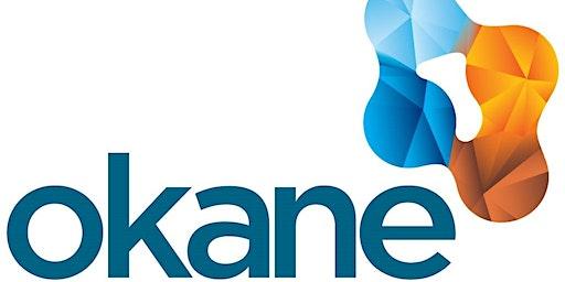 Okane Consultants Learning Event (Rouyn-Noranda)