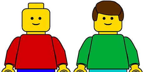 Lego and Math | Summer Camp tickets