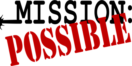 Mission Impossible | Summer Camp tickets