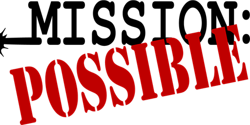 Mission Impossible | Summer Camp