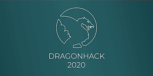 DragonHack 2020