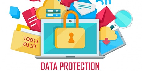 2 Days Personal Data Protection Act in Singapore (Advanced Workshop) tickets