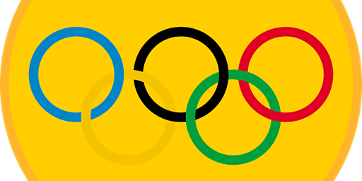 WOLO Olympics | Summer Camp