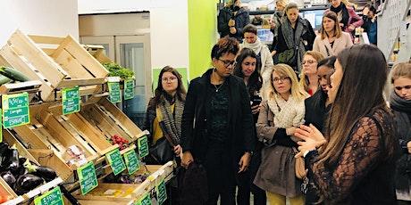 Nutrition & Papotage avec Make Me Healthy et Bio c'Bon à Lille billets