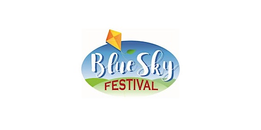 Blue Sky Festival - Saturday Presentations