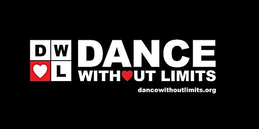 2020 SPRING Dance Without Limits