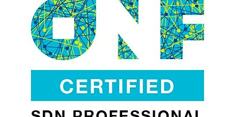 ONF-Certified SDN Engineer Certification (OCSE) 2 Days Training in Paris billets