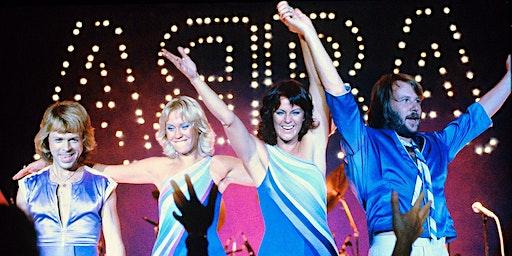 ABBA vs Fleetwood Mac | Mardi Gras Edition
