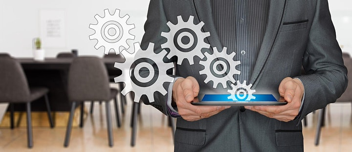 Immagine Innovation 4 PMI alla Milano Digital Week