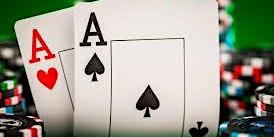 Recruitment Poker Toernooi Februari 2020