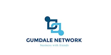 GUMDALE BUSINESS NETWORK tickets