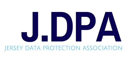 JDPA - The State of the Union 2020