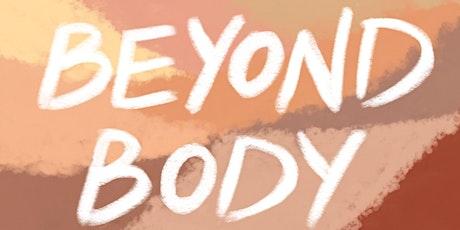 Beyond Body Exhibition with Aama Ko Koseli tickets