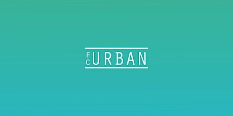 FC Urban Do 23 Jan tickets