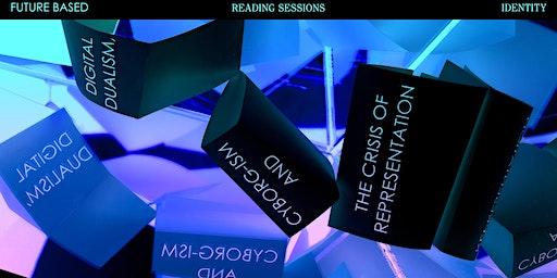 Reading session #4: Digital dualism, cyborg-ism and representation