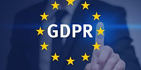 Obblighi Privacy GDPR - Gestione del Rischio e Data Breach biglietti