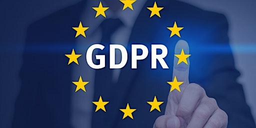 Obblighi Privacy GDPR - Gestione del Rischio e Data Breach