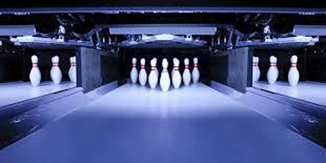 Get a reservation for Unlimited Glow Bowl for up to 6 bowlers $59.99 tickets