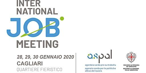 Borsa Lavoro Sardegna: il nuovo strumento per la ricerca del lavoro