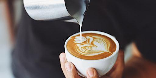 Brand Coffe - Markenaufbau für zukünftige Einhörner