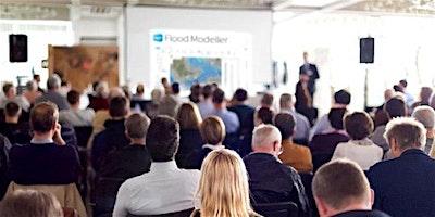 Flood Modeller 2020, Ireland
