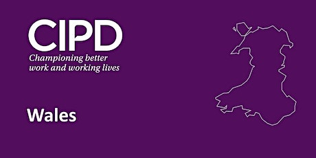 CIPD Wales - South Wales Conference tickets