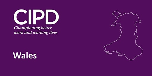 CIPD Wales - South Wales Conference
