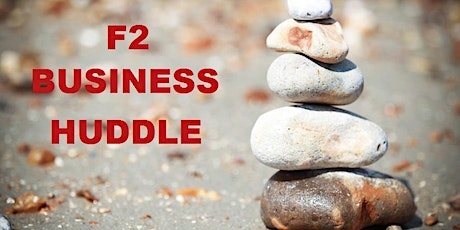 F2 Business Huddle tickets