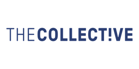 The Collective Worthing Launch Mingle tickets