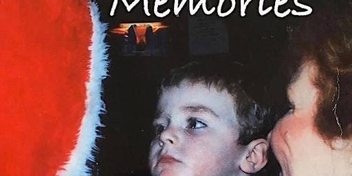 Memories Ep Launchnight