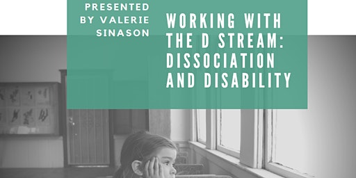 "SIP Spring Lecture 2020 - ""Working with the D Stream"""