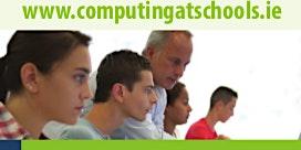 Summer Week 2 Strand 1 - Teacher Computer Science CPD Workshop