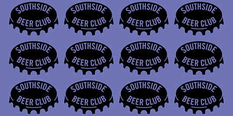 Southside Beer Club w/ Boundary Brewing tickets