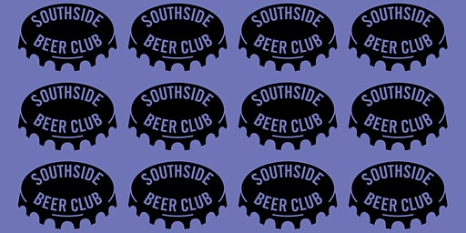 Southside Beer Club w/ Boundary Brewing