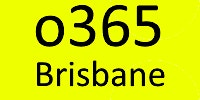 Brisbane O365 Business User Group - February 2020