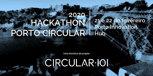 Hackathon Porto Circular