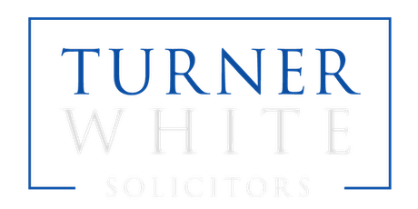 Meet the firm - Turner White solicitors tickets