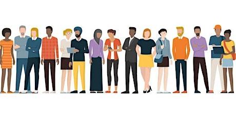 Formazione sui temi legati a Diversity & Inclusion (D&I) e gestione delle risorse umane  biglietti