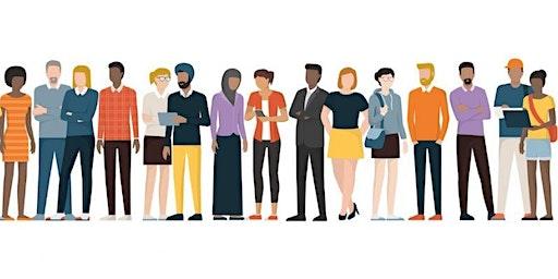Formazione sui temi legati a Diversity & Inclusion (D&I) e gestione delle risorse umane