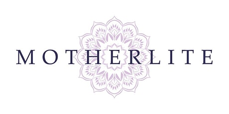 Motherlite Mothers Group SINGLETON tickets