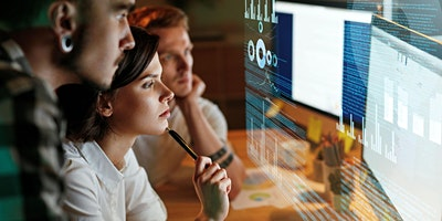 D%C3%BCsseldorf%3A+Become+a+Web+Developer+for+FREE+