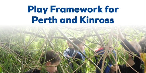 Getting Involved, PKC Play Framework