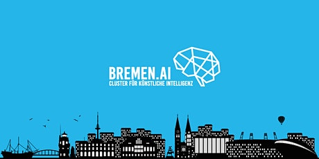 BREMEN.AI #6 Tickets