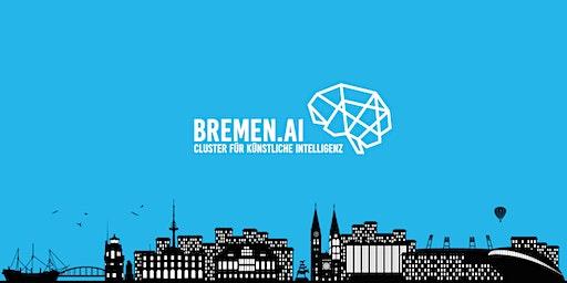 BREMEN.AI #6