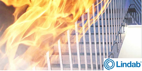 Fire Damper and Fire/Smoke Damper CPD and Installation Workshop tickets